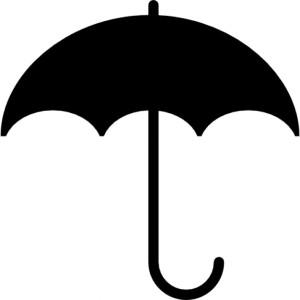 parasol_318-47570