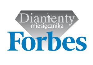 DiamentyForbesa_0